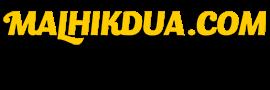 Malhikdua.com
